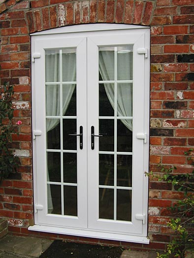 catalogue for doors french high security manor windows french windows window designs - French Window Designs For Homes