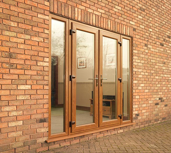 Catalogue For Doors French High Security Manor Windows Windows