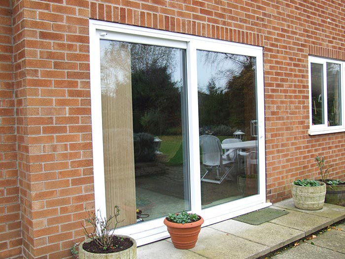 Catalogue for Doors Patio 70mm Inline Swish : Manor Windows ... on glass french doors exterior, 4 panel doors exterior, white french doors exterior,
