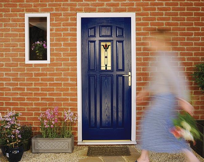 Doors Residential Composite Range Doors Residential Composite Range ... & Catalogue for Doors Residential Composite Range : Manor Windows ...