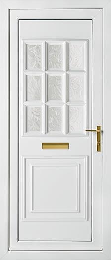 Doors Residential Decorative Panels Doors Residential Decorative Panels ...  sc 1 st  Manor Windows & Catalogue for Doors Residential Decorative Panels : Manor Windows ...