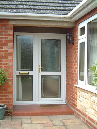 How to install milgard vinyl windows softdowntown for Milgard windows price list