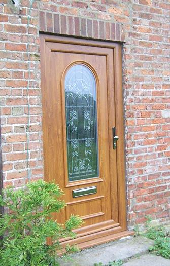 Catalogue For Doors Residential High Security Manor Windows Windows Door