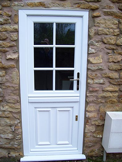 ... Doors Residential Stable ... & Catalogue for Doors Residential Stable : Manor Windows : Windows ...