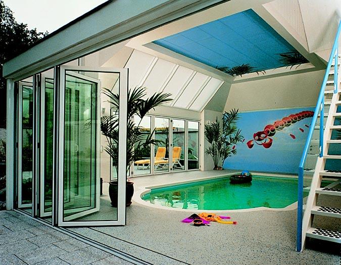 Catalogue for Doors Security Aluminium Bi Fold : Manor Windows ...