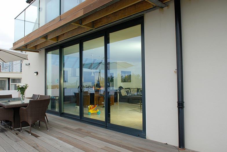 Alum Frame Windows : Catalogue for windows aluminium frames manor
